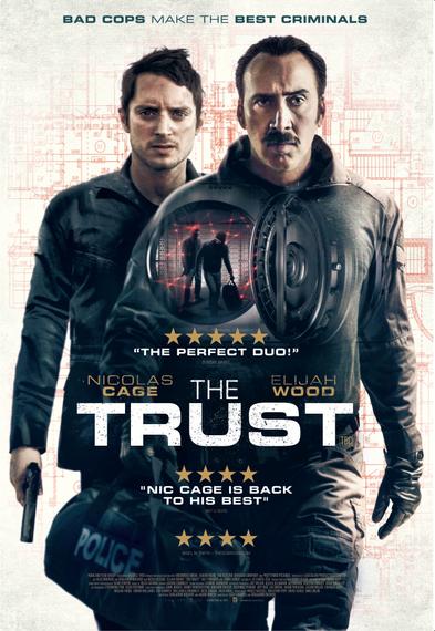 2016-05-12-1463041734-6372988-The_Trust_.jpg