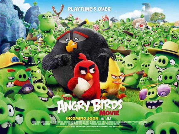 2016-05-12-1463057976-8565962-angrybirdsofilme1.jpg