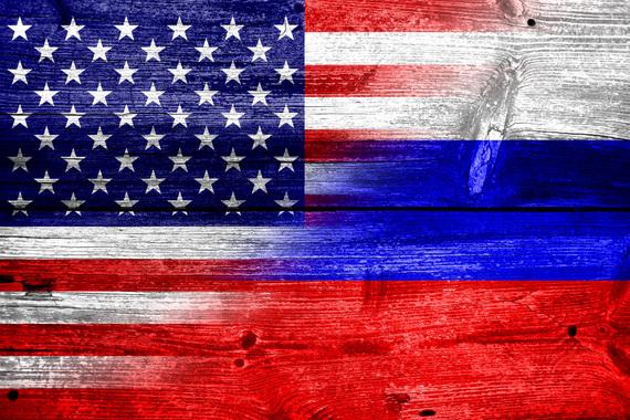 2016-05-12-1463061278-2143936-USrussiaflag2.jpg