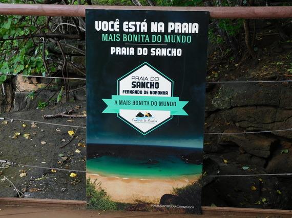 2016-05-12-1463066168-2522832-Brazil2016221.JPG
