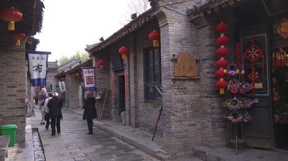 2016-05-12-1463071658-9842838-Yuanjiacunrecreatesanhistoricvillage.jpg