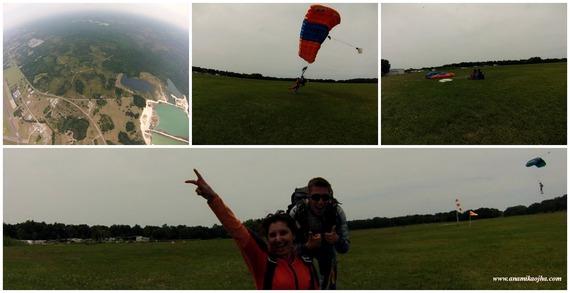 2016-05-12-1463075984-2189599-Parachute.jpg