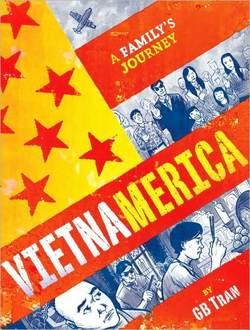2016-05-12-1463088062-3093915-Vietnamerica.jpg