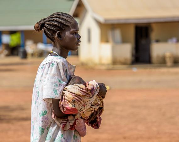 2016-05-13-1463100108-8144925-SouthSudanbaby.jpg
