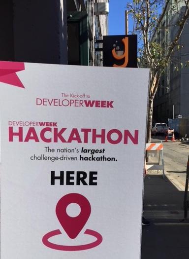 2016-05-13-1463103852-5129244-Hackathon.JPG