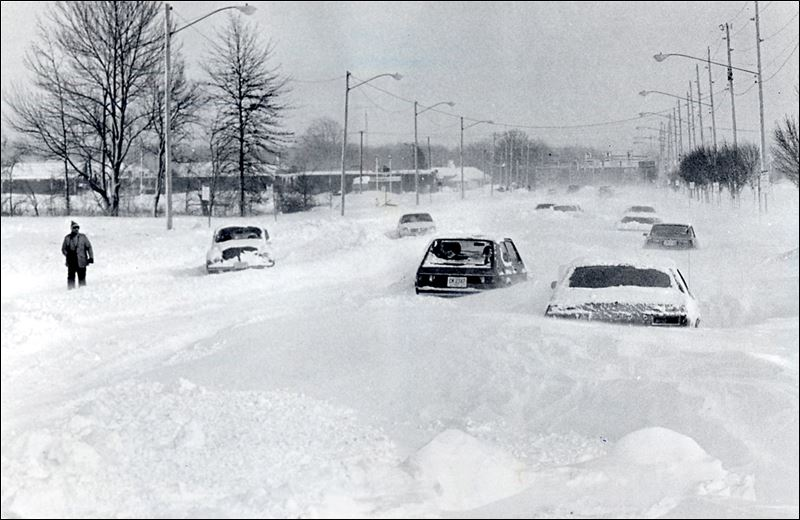 3 Customer Experience Lessons I Learned From a Blizzard ...