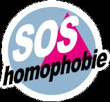 2016-05-13-1463129838-7268230-logo_2016.png