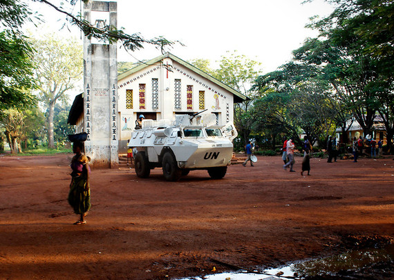 2016-05-13-1463136290-9042082-205753_Central_African_Republic__Dekoa_Catholic_Church_.jpg