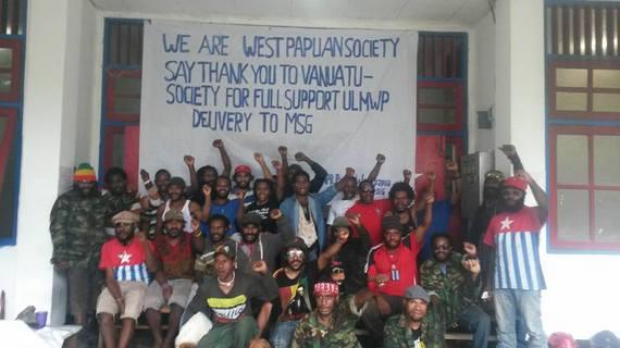 2016-05-13-1463144567-7450773-WestPapuansdemonstrateinsupportofVanuatusupportingthemforfullMSGmembership.jpg