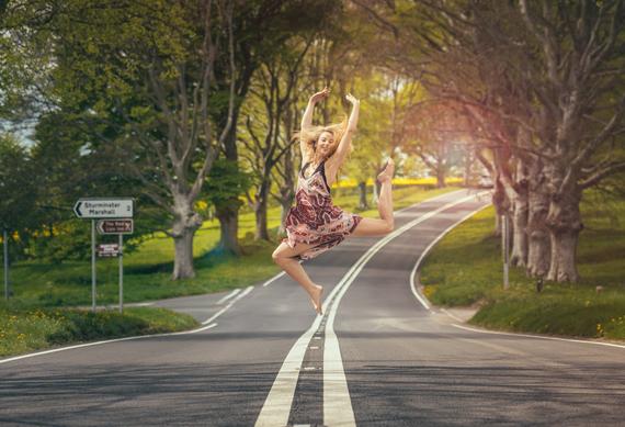 2016-05-13-1463148971-196063-DancingGirlJumpingInStreetLookingHappy.jpg