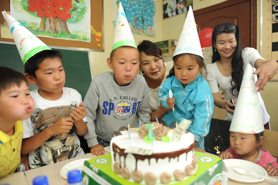 2016-05-13-1463149123-1777689-Mongoliasmall.jpg