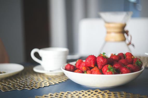 2016-05-13-1463149147-6765339-strawberries.jpg