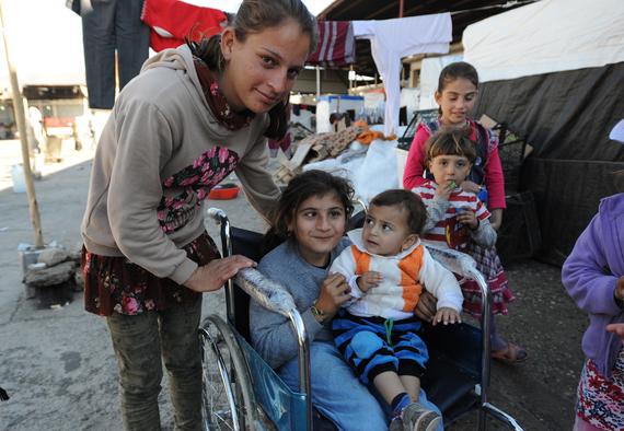 2016-05-13-1463149308-1445964-Iraqsmall.jpg