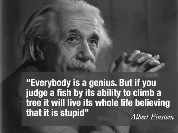 2016-05-13-1463157613-3017550-Einstein_2.jpg