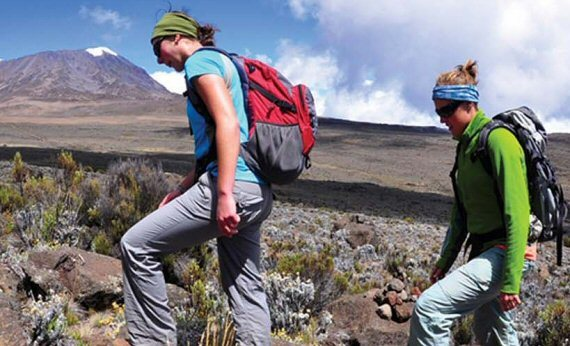 2016-05-13-1463158697-4259580-Walks_Africa_and_Middle_East_Kilimanjaro_Tanzania_Kilimanjaro_Summit_The_Shira_Route_2.jpg