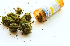 2016-05-13-1463167991-5247366-medicalmarijuana.jpg
