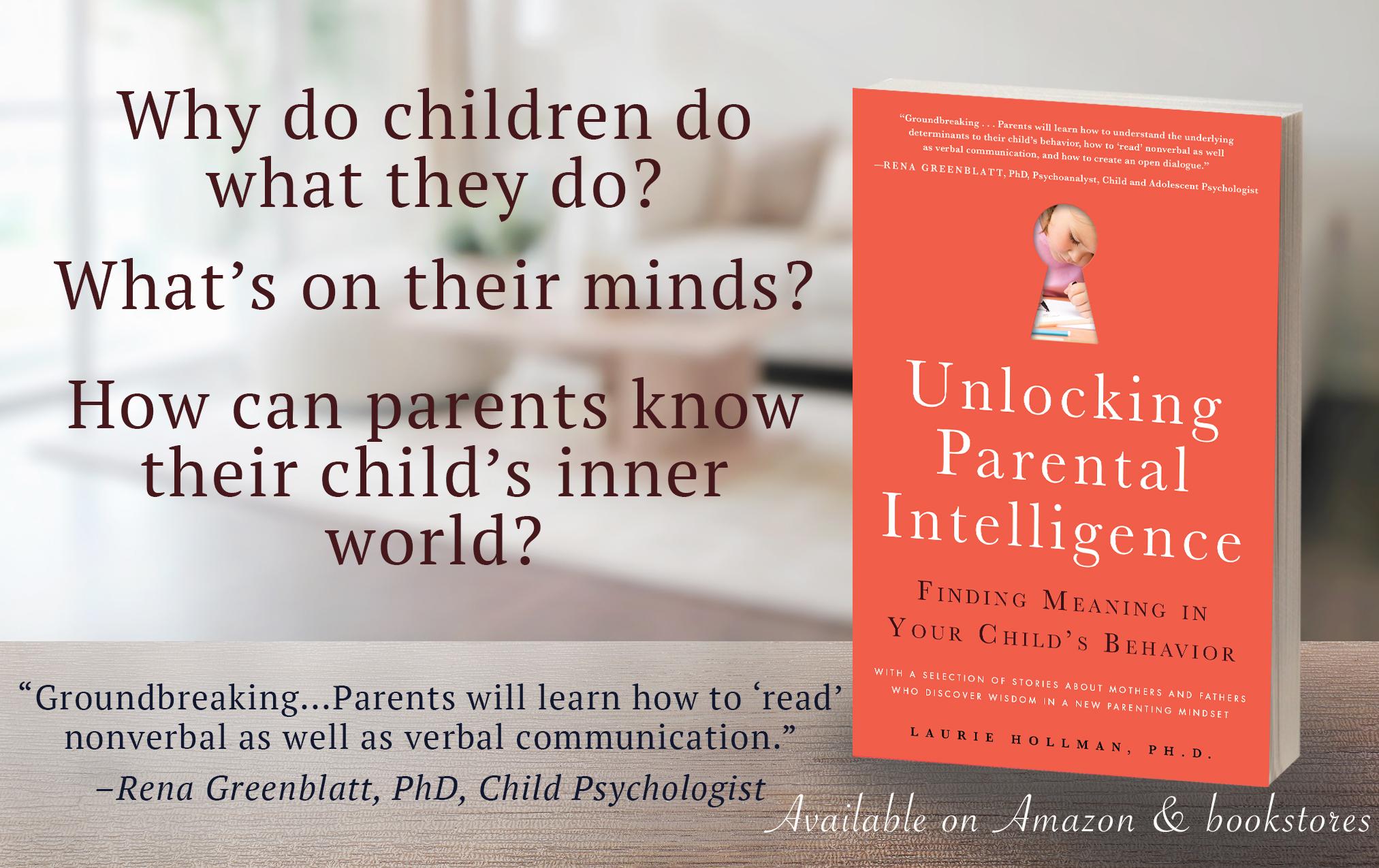 cosseting parent