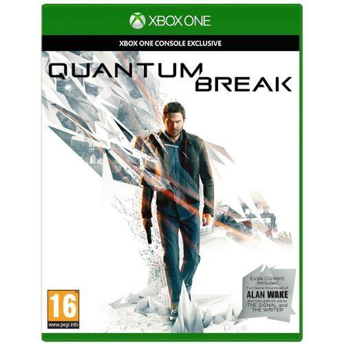 2016-05-14-1463214882-8239541-QuantumBreakXboxOne.jpg