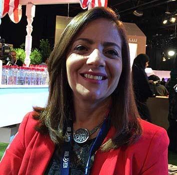 Arab Media Forum 2016: Media for Good | HuffPost