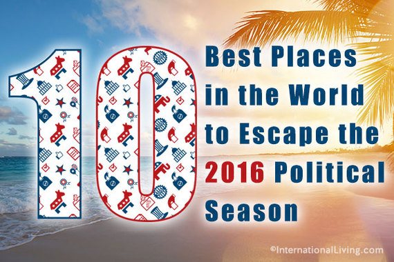 Images The Best Places In The World To Escape The U.S. Political Season 1 slidepollajax