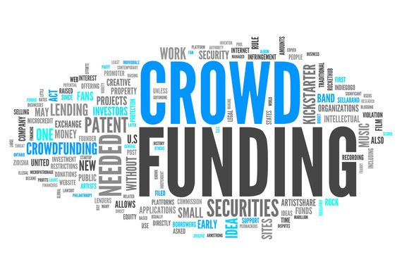 2016-05-14-1463262574-4009313-crowdfunding.jpg