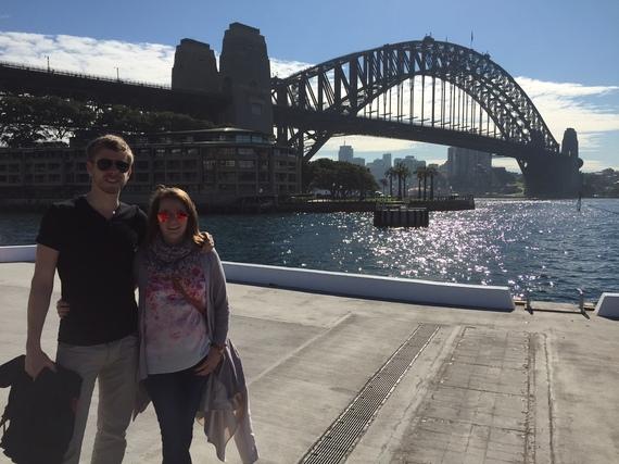 2016-05-14-1463266470-9793918-Sydney2015.JPG