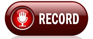 2016-05-15-1463274638-204770-recordbutton.jpeg