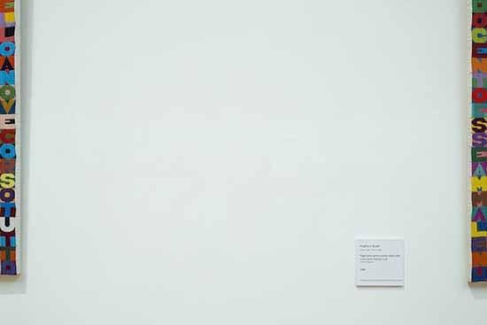2016-05-15-1463304386-6246063-HP_Museo_Unico_n25.jpg