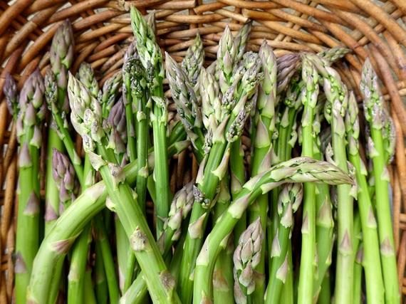 2016-05-15-1463319164-9748-asparagusCopy.jpg