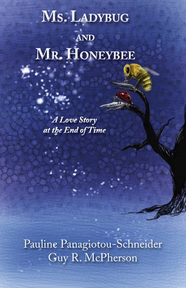 2016-05-15-1463319412-3401109-BookcoverMs.LadybugandMr.Honeybee.jpg