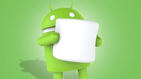 2016-05-15-1463323771-5964396-475399androidmarshmallow.jpg