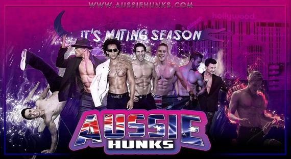 2016-05-15-1463333866-8990463-AussieHunks_MatingSeason.jpg