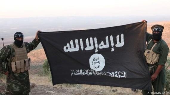 2016-05-15-1463337856-8901332-ISIS.jpg