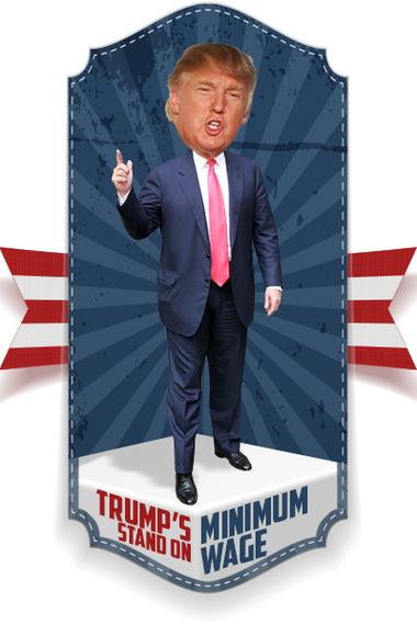 2016-05-15-1463345960-5975605-TrumpBlogMinimumWage.jpg