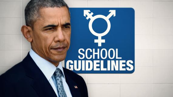 2016-05-15-1463350406-3443186-obamabathroomschoolguidelines.png