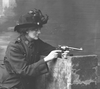 2016-05-15-1463351972-3000534-Countess_Markievicz.jpg