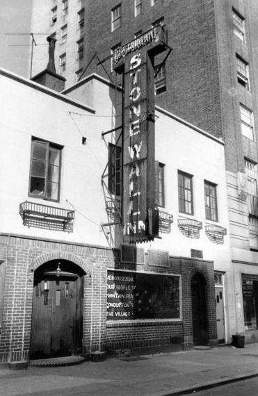 2016-05-16-1463360910-6245729-Stonewall_Inn_1969.jpg