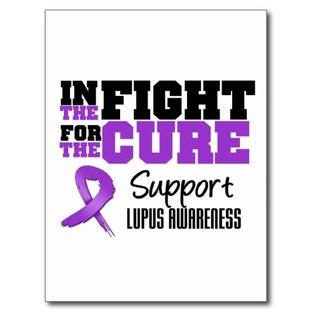 2016-05-16-1463374880-9798517-cure.jpg