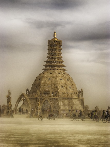 2016-05-16-1463377904-5212552-temple.jpg