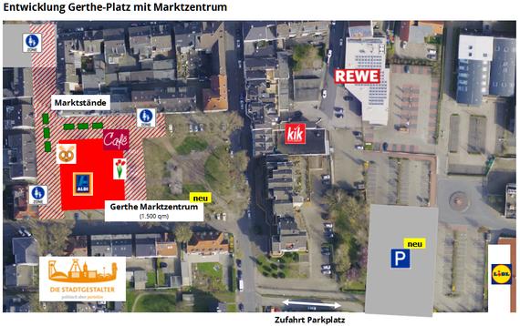 2016-05-16-1463389986-4710493-gehrtemarktzentrumplan.jpg