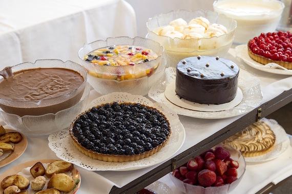 2016-05-16-1463403056-9723621-Perigord_Dessert.jpg