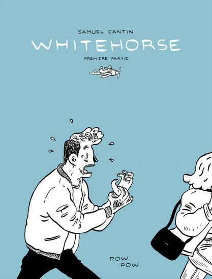 2016-05-16-1463403385-4428818-whitehorse.jpg