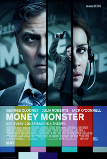 2016-05-16-1463403966-4849144-Money_Monster_poster.png