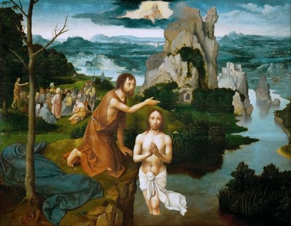 2016-05-16-1463418755-1948019-Joachim_Patinir__Baptism_of_Christ__WGA17089.jpg