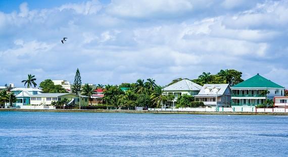 2016-05-16-1463419357-3788185-Belize2.jpg