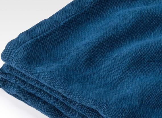 2016-05-16-1463420620-3546066-indigo_plain_weave_linen_blanketclose.jpg