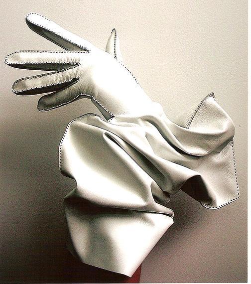 2016-05-16-1463421655-770517-Sculptural3.jpg