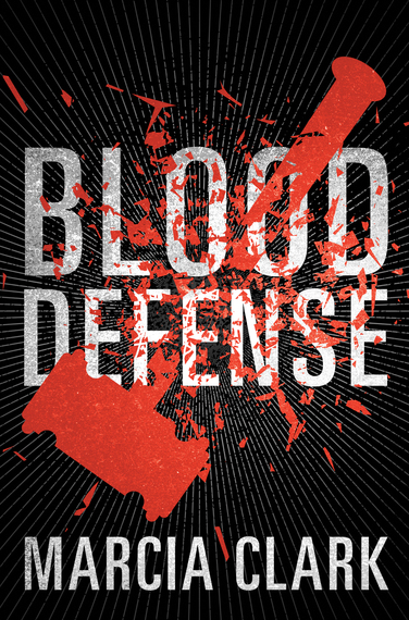 2016-05-16-1463424203-6064615-BloodDefense_300dpi.jpg