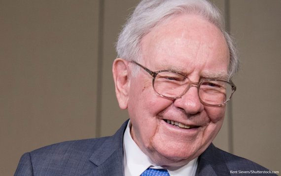 2016-05-16-1463425392-6352642-warren_buffett_investments.jpg
