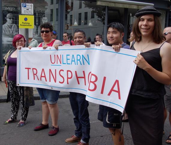 2016-05-16-1463426517-3506135-Trans_Pride_2014_Unlearn_Transphobia.jpg